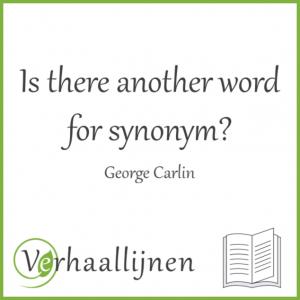 Quote van Georges Carlin