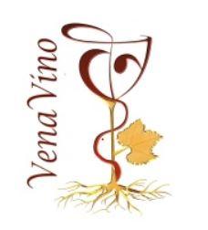 Logo van VenaVino in Hasselt